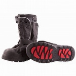 Tingley Orion Winter Overboot
