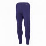 Helly Hansen 75425 Roskilde Warm Bodywear Pants Navy