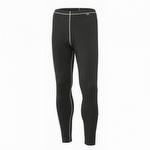 Helly Hansen 75425 Roskilde Warm Bodywear Pants Black