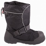 Tingley Winter-Tuff Orion XT Ice Traction Overboot