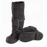 Tingley Winter-Tuff Orion XT Ice Traction Overboot with Gaiter