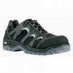 Cofra 75531-CU2 Franklin SD PR Composite Toe Outdoor Shoe