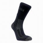 Helly Hansen 75724 Point Workwear Sock