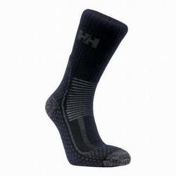 00ec64937e1 Helly Hansen 75724 Point Workwear Sock-Discontinued
