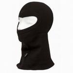 Helly Hansen 75726 Roskilde Warm Bodywear Balaclava Black