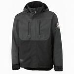 Helly Hansen 76201 Berg Winter Jacket