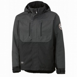 8bc5ad59a0 Helly Hansen - Free Shipping at Gearcor.com