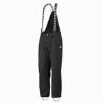 Helly Hansen 76400 Berg Insulated Pants Black