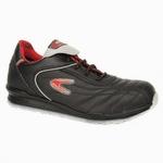 Cofra 78580-CU6 Connolly SD PR Aluminum Toe Work Shoe