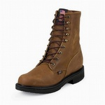 Justin Boots Double Comfort 8