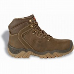 Cofra 80420-CU0 Pirenei EH PR Composite Toe Work Trek Boot