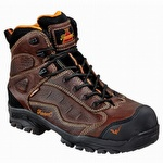 Thorogood 6-inch Composite Toe Waterproof Z-Trac Sport Hiker