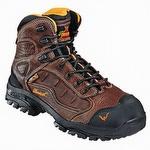 Thorogood 804-4043 I-MET2 Composite Toe Sport Hiker