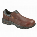 Thorogood ESD Slip On Composite Safety Toe Shoe
