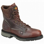 Thorogood 8-inch American Heritage Steel Safety Toe Boot