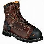 Thorogood 804-4616 I-MET2 Waterproof Composite Toe Hiker