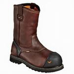 Thorogood 804-4618 Men's I-MET2 Waterproof Composite Toe Wellington