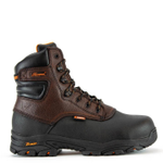 Thorogood 804-4808 Waterproof 7