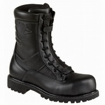 Thorogood 8-inch Power EMS Wildland Composite Toe Boot