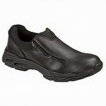 Thorogood Athetic Slip Resisting Slip-On Composite Safety Toe Shoe