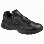 Thorogood Oxford Slip Resistant Composite Toe Shoe