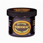 Aquaseal Creme 4 oz