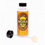 Liquid Aquaseal 4oz with Dauber