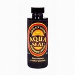 Liquid Aquaseal Black 4oz with Dauber