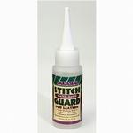 Stitch Guard Water Base 1oz