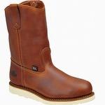 Thorogood Wellington Non-Safety Toe Boots