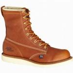 Thorogood American Heritage 8-inch Plain Toe Wedge