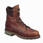 Thorogood 8 Inch American Heritage Non-Safety Boots