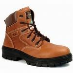 Cofra 82043-CU0 Austin EH PR Composite Toe Off Road Boot