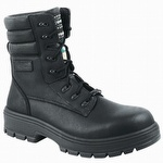 Cofra 82370-CU0 Kensington EH PR Composite Toe Off Road Boot