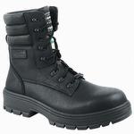 Cofra 82370-CU0 Kensington EH PR Composite Toe Off Road Boot