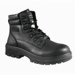 Cofra 82380-CU0 Stanton EH PR Composite Toe Off Road Boot