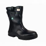 Cofra 82451-CU2 Grizzly EH PR Composite Toe Off Road Wellington