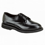 Thorogood Uniform Classic Leather Oxford
