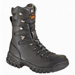Thorogood Men's 9-inch Firestalker Elite Wildland Hiking Boot