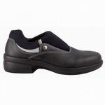 Cofra 84050-CD0 Women's Malika SD Steel Toe Work Shoe