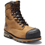 Timberland Pro 89646 CSA 8 in Endurance Insulated Waterproof Comp Toe