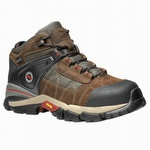 Timberland Pro 91696 Hyperion 4
