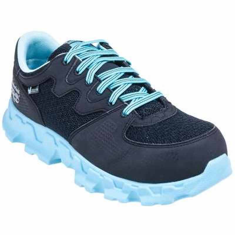 ESD safety shoe / for clean rooms