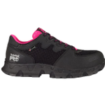 Timberland Pro 92669 Women's Powertrain ESD Alloy Toe Shoe