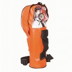 Honeywell 10 Minute Emergency Escape Breathing Apparatus EBA 10