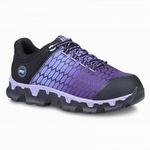 Timberland Pro A1H1S Women's Powertrain Sport CSA SD Alloy Toe Shoe
