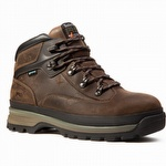Timberland A1HC5 Euro Hiker Waterproof Alloy Toe Boot