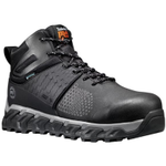 Timberland Pro A1KBW Ridgework Mid Composite Toe Waterproof