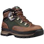 Timberland Pro A1KNU Euro Hiker Soft Toe Waterproof