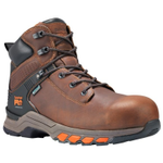 Timberland A1Q54 Hypercharge Comp Toe 6in WP Boot
